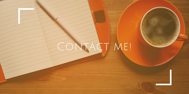 Contact jane Travis, self care for people pleasers